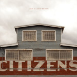 citizens_citizens_24166_itunes_feed_image