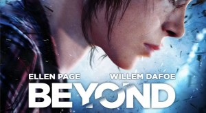 Beyond-Two-Souls-Gets-Emotional-and-Cinematic-Official-Cover-Art