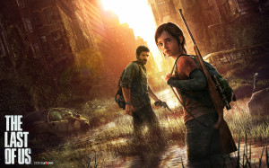 the_last_of_us_video_game-wide1