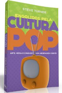 livro_epcp