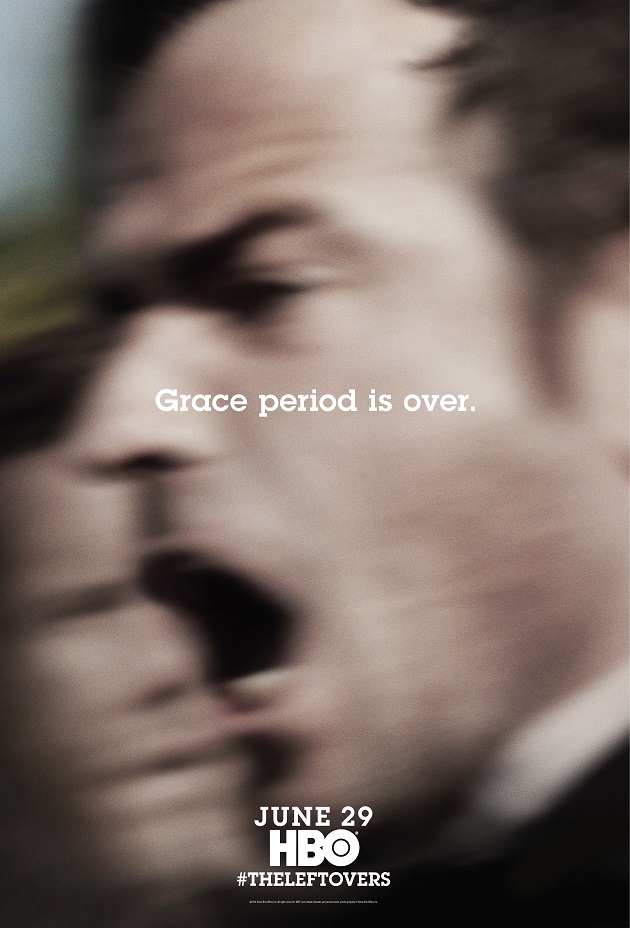 The-Leftovers-1a-temporada-poster-28Abr2014
