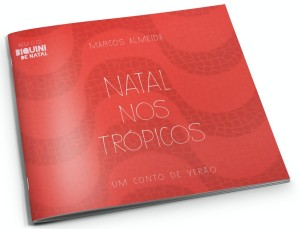 natalnostropicos_book_Fotor