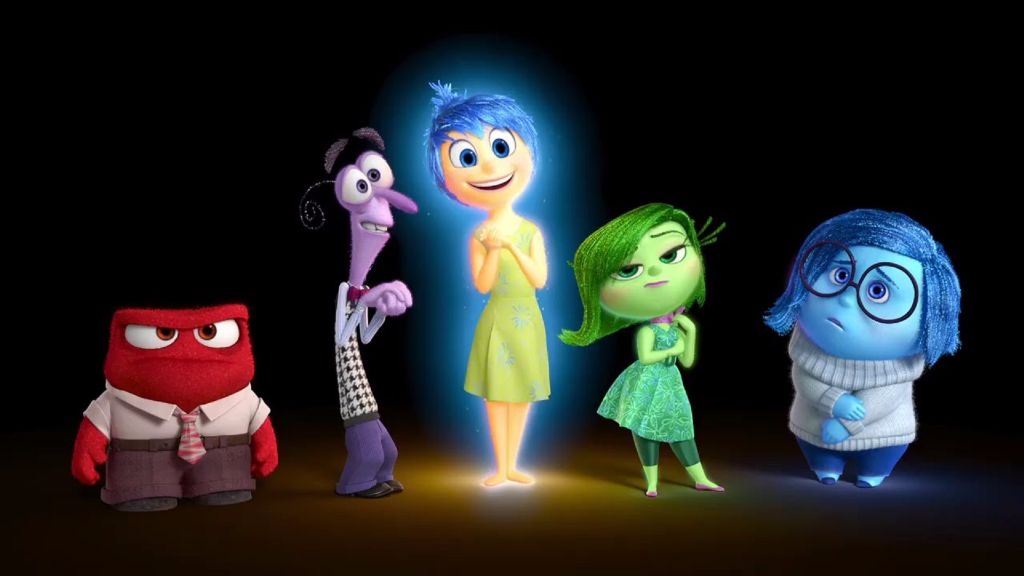 Disney-Pixar-Inside-Out-2015-Movie-Characters