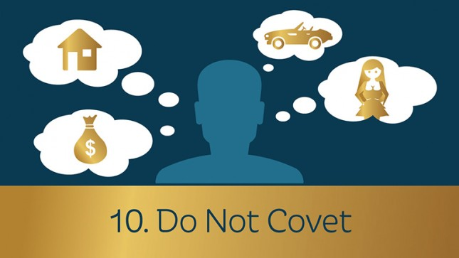 Prager_University_Do-Not-Covet_xlg_174