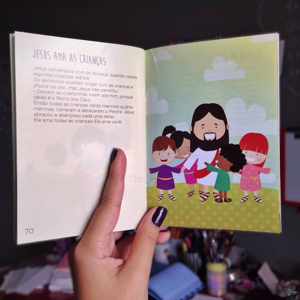 historiasdeverdade02
