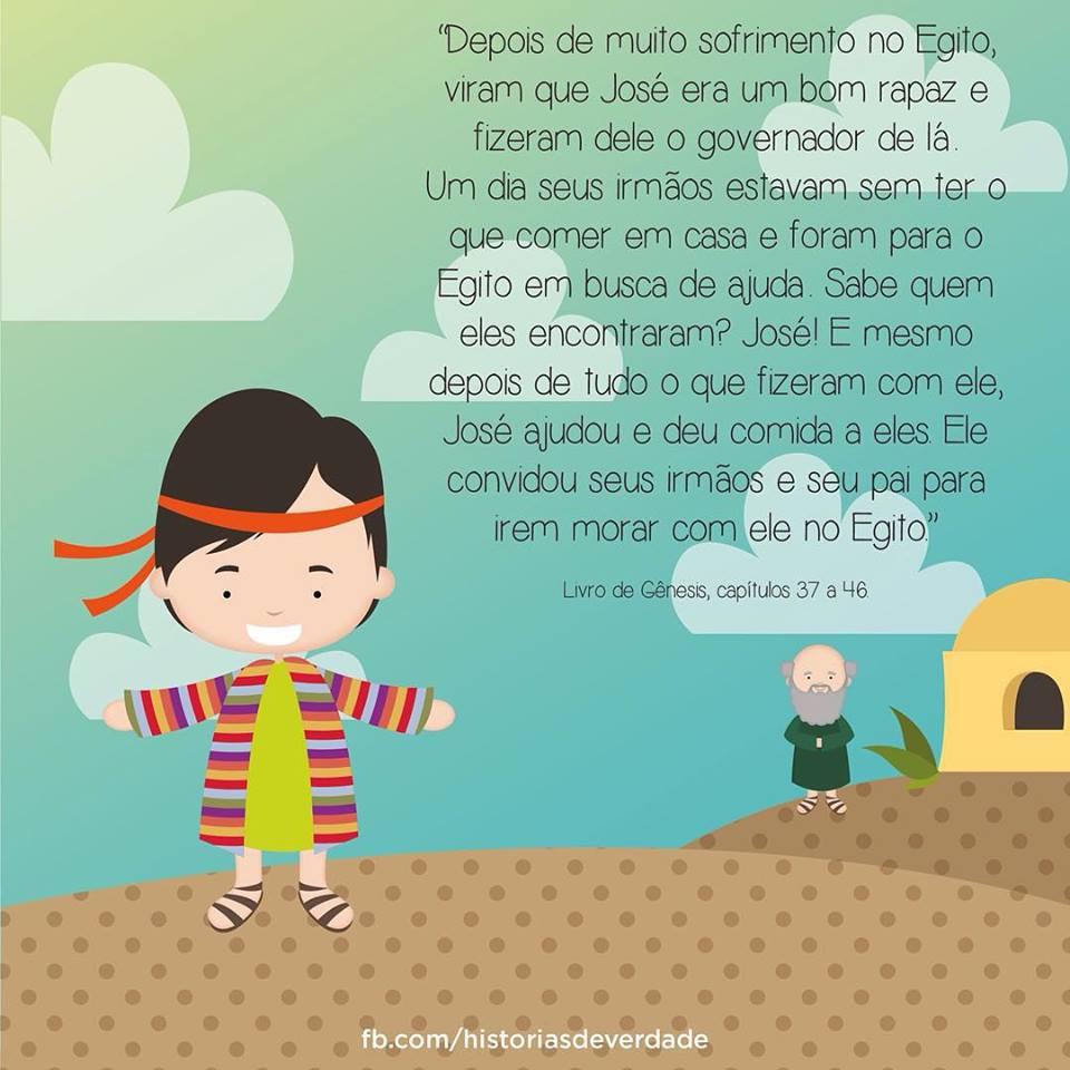 historiasdeverdade05