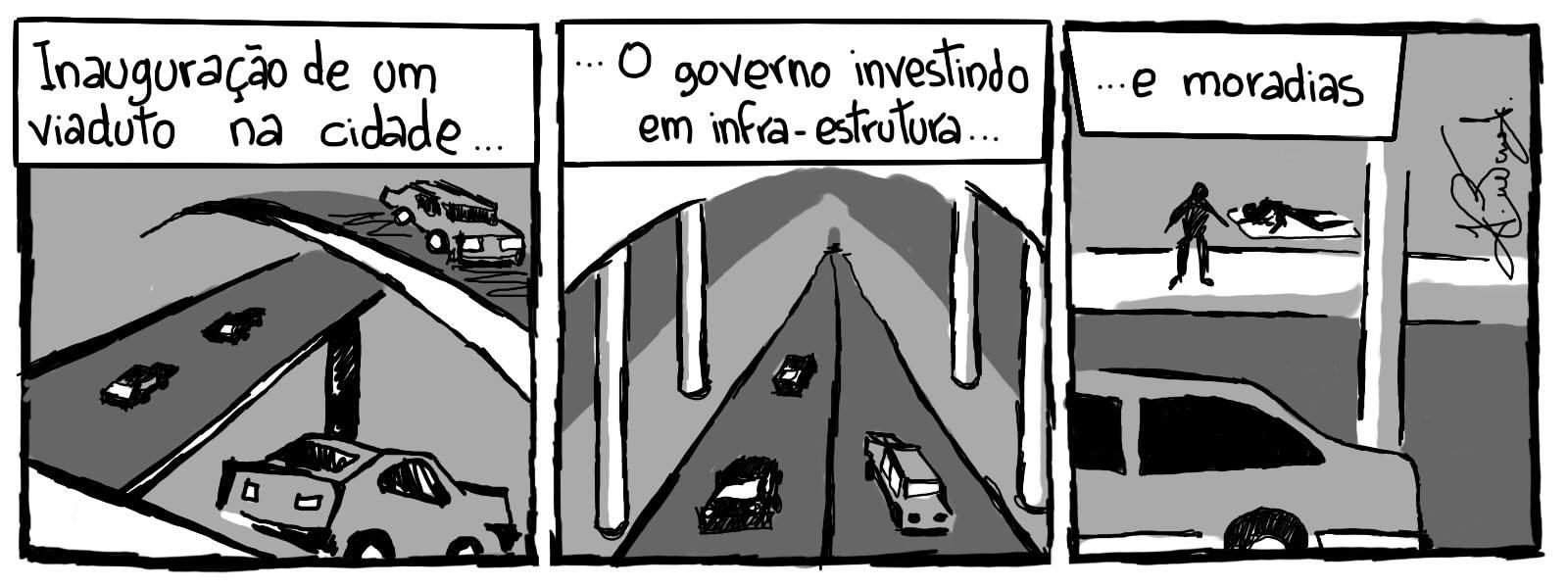 filosofino_viaduto