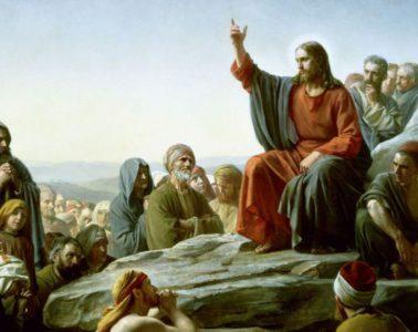 sermão capa