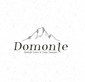 Disco Domonte