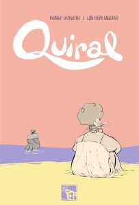 quital