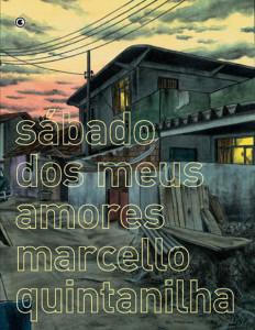 sabado_dos_meus_amores_web