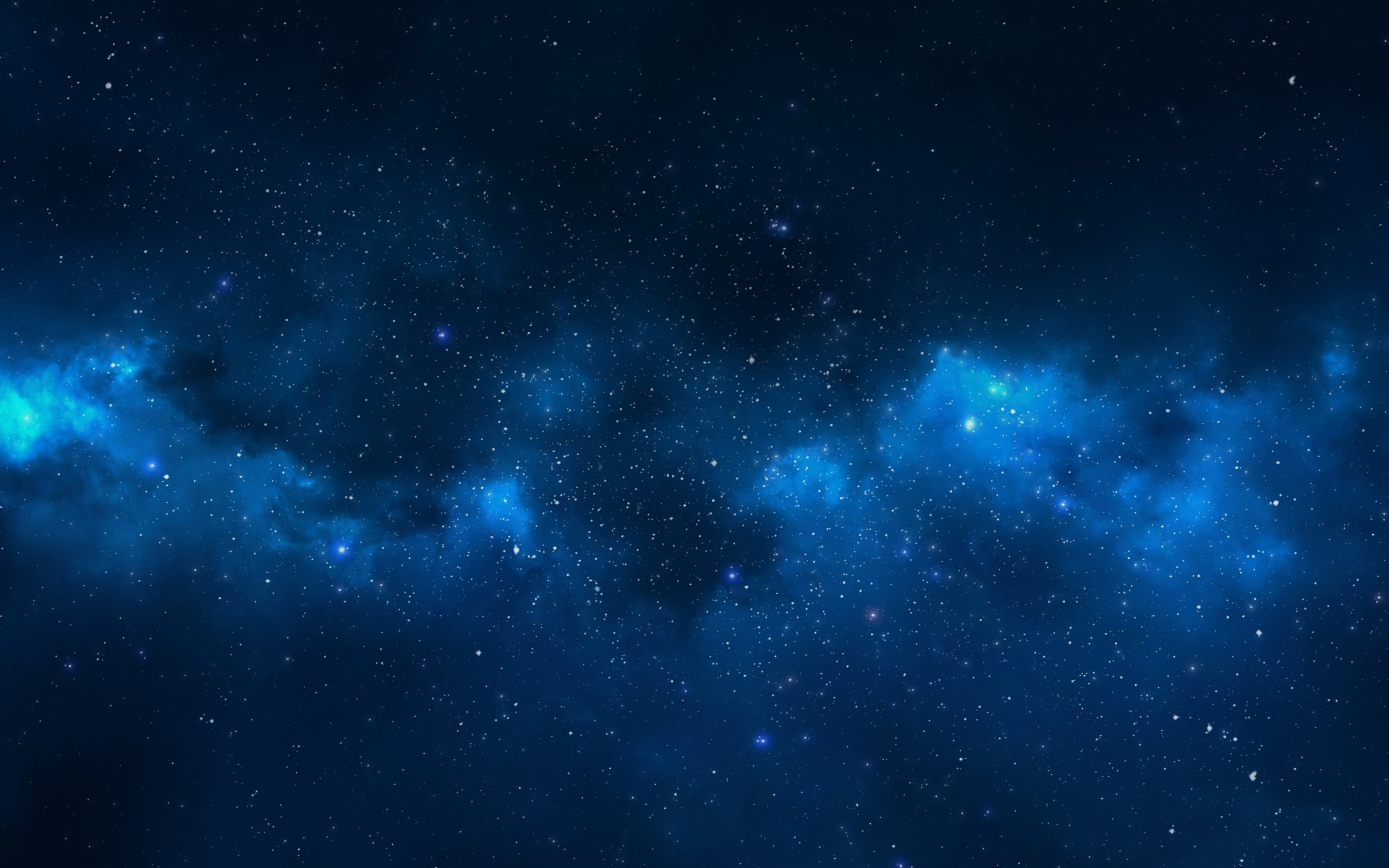 night-sky-hd-wallpaper-2