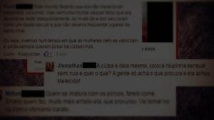 culpa_da_vitima1
