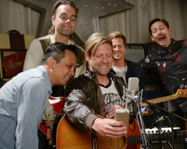 switchfoot01