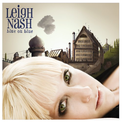 leighnash